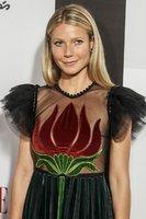 Gwyneth Paltrow se vdala: Poprvé jako nevěsta ve 46 letech!