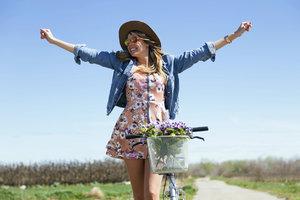 Pusťte jaro do svého šatníku!