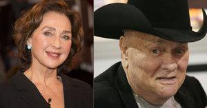Zemřela známá rakouská herečka, bývalá manželka zesnulého amerického herce Tonyho Curtise