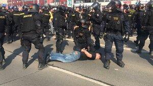 V pátek začíná liga: Do Brna přijede Baník, policie chystá manévry
