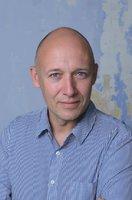 Robert Jašków z Tváře: Jsem lepší táta, než jakého jsem měl já!