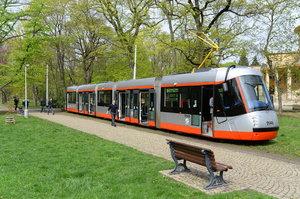 Startují změny v MHD: Metro jezdí častěji, linky mají nová čísla, některé zrušili