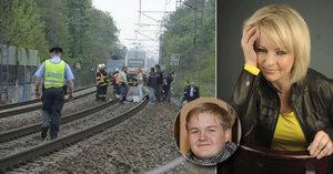 Tři roky od sebevraždy Ivety Bartošové (†48): Po smrti na kolejích vydělala miliony!