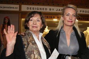 Polívková dostala v Bratislavě za vyučenou: Tamní hotel si bude dlouho pamatovat!