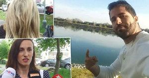 Cizinec na seznamce sliboval ženám lásku, pak je okrádal: Dvě z jeho obětí promluvily