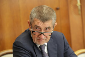 Film o Babišovi v Sokolově nepustí: Máme odstávku, tvrdí najednou kulturák