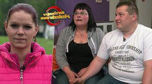 Co ve Výměně nebylo: Pro dítě zraněné Amálií letěla helikoptéra, Zuzanu obvinili z krádeže!
