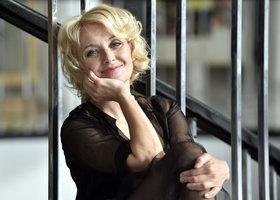 Smutné loučení Veroniky Žilkové: Naposledy na jevišti! Stěhování do ciziny je za dveřmi