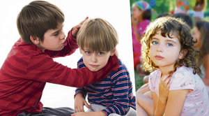 Úraz, zničení věci, šikana: Kdy můžete reklamovat dětský tábor?