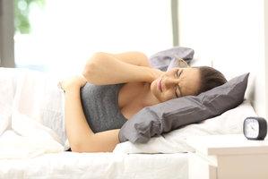 5 rad, jak vybrat správnou matraci. Záda už vás bolet nebudou!