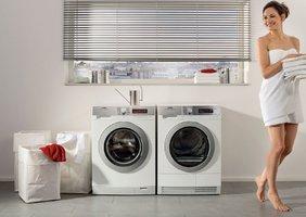 Jak si poradit s nečekanými výdaji v domácnosti