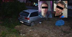 Michal (19), kvůli kterému zastřelili Tomáše (†17): Nezvládají ho rodiče ani stát
