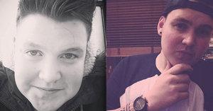 Záhadná smrt na Ibize: Teenager (†19) zkolaboval a zemřel, mohla za to nemoc?