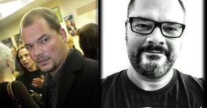 Martin Preiss po pokusu o sebevraždu: Návrat do života, nová image a první nová role