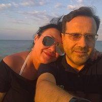 Nejčernější myšlenky Patrasové: Po nevěře sebevražda! Zachránil ji milenec
