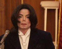 Další oběť Michaela Jacksona (†50)? Nechutnosti s dvanáctiletou!