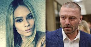 V Řepkovi se probudil starý bouřlivák: Přítel jeho dcery by si měl dávat pozor!