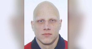 Soud na Petra N. vydal příkaz k zatčení: Pražským policistům nechal vzkaz