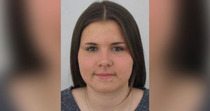 Policie hledá Svatavu (15) z Břeclavska: Vyhýbá se soudu
