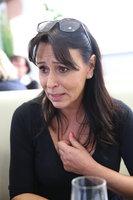 Heidi Janků tajně podstupuje bioléčbu: Záludná nemoc střev! Pomoc stojí velké peníze