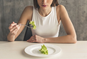 Převratná military dieta: Zhubnete až o čtyři kila týdně! Je to bezpečné?