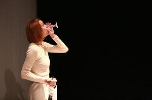 Proč hvězda Ordinace řídila opilá? Ničí ji nešťastná láska k ženatému kolegovi
