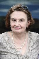 Herečka Eva Holubová slaví 60: Jste ošklivá, stejně hrát nebudete, říkali jí na studiích
