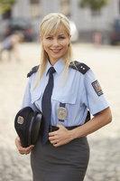 Stránská z Policie Modrava přežila pád letadla: Krvavé skvrny a nalepené vlasy byly všude!