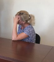 Ženu soudí za napadení soudní úřednice, nechtěla předávat syna exmanželovi