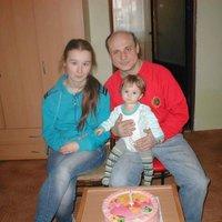 17letá matka Iva z Výměny manželek: Náruživí chlapi na ni pořádají hon!