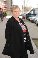 Zhoršení stavu herečky Obermaierové! Další vážné zranění utrpěla přímo v nemocnici