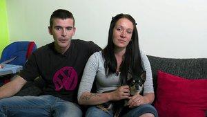 Vyhrocená Výměna manželek: Podvedl těhotnou s její kamarádkou!
