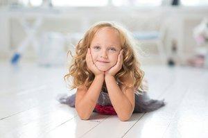Jak naučit děti uklízet… nejen svůj pokoj