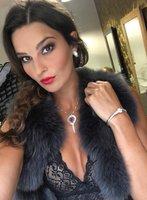 Švantnerová se chlubila šperky za 20 milionů! Vzápětí o ně přišla