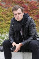 Zhrzený Ondřej Koptík se loučí! Kvůli drogám se rozhodl pro konec!