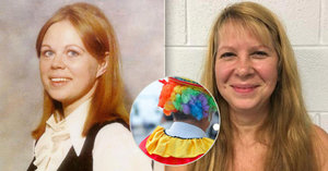 Po 27 letech chytli vraha: Ženu zastřelila milenka jejího manžela