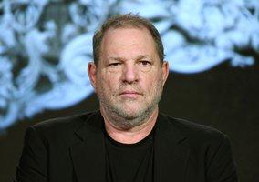 Odplata za nechutné praktiky: Akademie filmového umění vyhodila úchyla Weinsteina
