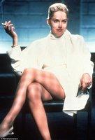 Hvězda Základního instinktu Sharon Stone: Měla mrtvici!