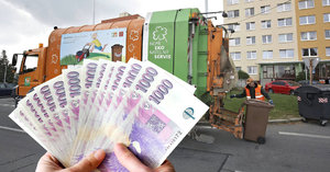Pozor na falešné popeláře: Tahají z lidí peníze. Chtějí přispět na pohřeb nebo rozlučku