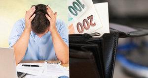 Přijďte se poradit na Den bez dluhů: Bezplatné poradenství vám odborníci poskytnou v 35 městech