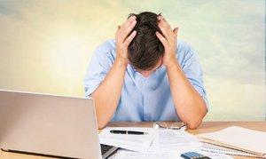 Úleva pro zadlužené. Poslanci rozhodnou o zmírnění osobních bankrotů