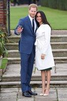 Princ Harry si prý Meghan vybral kvůli jejímu povolání! Je tajným fanouškem jejího seriálu?
