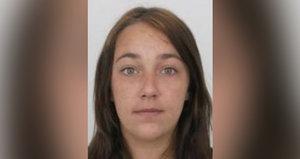 Lucie (17) utekla z »pasťáku« v Praze: Může být nebezpečná