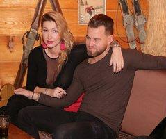 Mesarošová se zámožným přítelem: Na Vánoce spolu utečou z Česka!