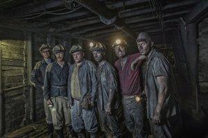 Dukla 61: Smrt 108 horníků komunisti ututlali! Film odkrývá drsnou pravdu