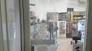 Léčená alkoholička Hana Krampolová: Tajné nákupy chlastu 3x denně!