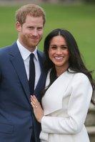 Svatba Harryho a Meghan: Kde se vezmou a kolik to bude stát?