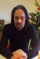 Pomeje poprvé od operace promluvil k veřejnosti: Fanouškům poslal dojemný vzkaz!