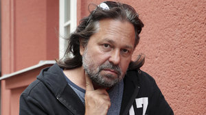 Zesláblý Jiří Pomeje (53) v nemocnici: Kritický stav po operaci!