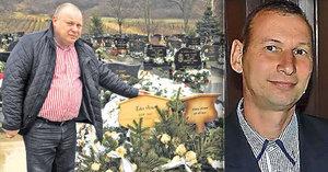 Záhadná smrt Honzíka (†11) a jeho otce (†45): Zemřeli po pádu do septiku
